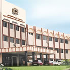 J. Nehru Technological University, Hyderabad